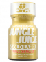 JUNGLE JUICE GOLD LABEL TRIPLE DISTILLED small (10ml)