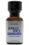 JUNGLE JUICE PLATINUM big (24ml)