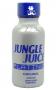 JUNGLE JUICE PLATINUM ORIGINAL big (30ml)