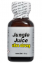 JUNGLE JUICE ULTRA STRONG big old (30ml)