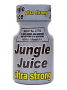 JUNGLE JUICE ULTRA STRONG old (9ml)