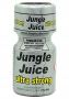 JUNGLE JUICE ULTRA STRONG (9ml)