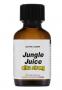 JUNGLE JUICE ULTRA STRONG big (24ml)