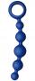 Joyballs Anal Wave Blue (17cm)