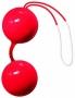 Joyballs Rot (red)