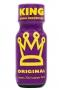 KING SIZE (25ml)