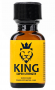 KING SUPER STRENGTH BIG (24ml)