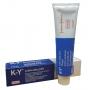 K-Y lubricant (82g)