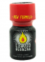 LIQUID BURNING small (10ml)