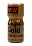 LIQUID GOLD (10ml)
