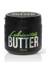 Lubricating Butter Fists (500ml)