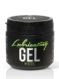 Lubricating Gel Fists (500ml)