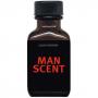MAN SCENT big old (24ml)