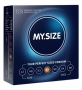 MY.SIZE 57 (3ks)