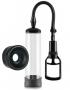 Maximizer Worx VX1 Power Pro Pump