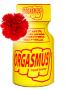 ORGASMUS LIQUID INCENSE old (10ml)