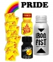 POPPERS PRIDE PACK 2