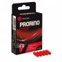 PRORINO black line Libido Caps for women (5tab)