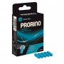 PRORINO black line Potency Caps for men (5tab)