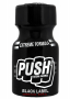 PUSH BLACK LABEL small old (10ml)