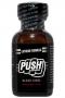 PUSH BLACK LABEL big old (30ml)