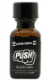PUSH BLACK LABEL big (30ml)