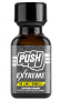 PUSH EXTREME big (24ml)