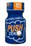 PUSH ZERO small (9ml)