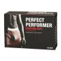 Perfect Performer (30tab)