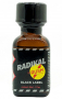 RADIKAL RUSH BLACK LABEL big (30ml)