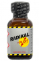 RADIKAL RUSH big old (30ml)