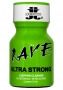 RAVE ULTRA STRONG (10ml)