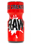 RAW XXX STRENGTH (10ml)