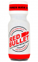 RED BULLET big (25ml)