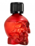 RED DEVIL (24ml)