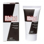 RHINO Long Power Cream (30ml)