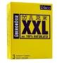 RILACO XXL (3ks)