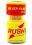 RUSH POPPERS (9ml)
