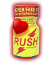 RUSH POPPERS old (9ml)