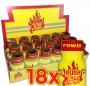 RUSH ULTRA STRONG BOX (10ml x 18ks)