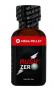 RUSH ZERO big old (24ml)