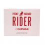 Rider potency increaser (2tab)
