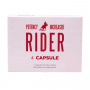 Rider potency increaser (4tab)