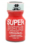 SUPER REDS small (10ml)