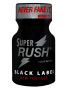 SUPER RUSH BLACK small old (10ml)