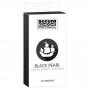 Secura Black Pearl (12ks)