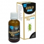 Spain Fly men GOLD strong (30ml)