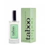 TABOO FOR HIM (50ml)