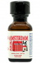 THE NEW AMSTERDAM big (24ml)