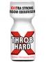 THROB HARD X (10ml)